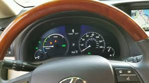 mcgrath lexus westmont used cars bluetooth pairing on lexus rx450h 2010 youtube