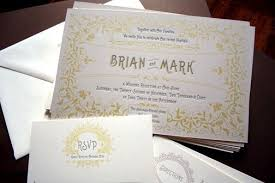 print wedding invitations wedding invitations customizable beautiful printed wedding