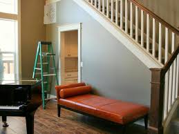 Foyer Stairs Design Staircase Accent Wall Staircase Gallery