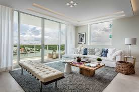 Living Room Recessed Lighting Amazing Ceiling Light Detail Dropped Drywall Ceiling With