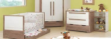 prix chambre bébé préparer la chambre de bébé en 3 é mamansactives fr