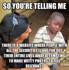 Success Kid Meme - black kid coloring black kid coloring meme third world success kid