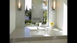bathroom wall sconces wall sconces for bathroom wall sconces
