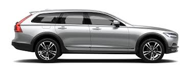 volvo corporate business and fleet volvo cars