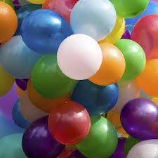 local balloon delivery party supplies farmingdale ny party store massapequa ny