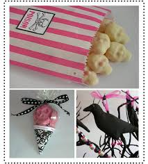 289 best shabby chic halloween images on pinterest chic