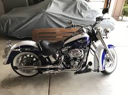 100 2011 harley davidson heritage softail classic manual