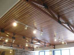 wood panel ceiling decorative wooden ceiling panels design