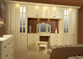 Flat Pack Fitted Bedroom Furniture Bedrooms