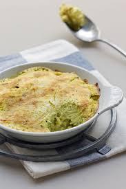gratin dauphinois hervé cuisine gratin dauphinois végétalien vegan au vert avec lili