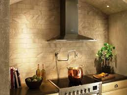 how to diy kitchen wall tiles ideas