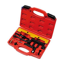 2 0 bmw engine auto engine timing tool kit for bmw n42 n46 1 6 1 8 2 0 engine