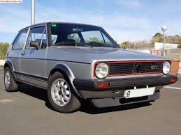 volkswagen caribe convertible 1981 volkswagen golf gti related infomation specifications weili