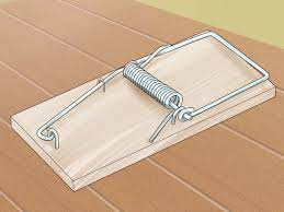 3 easy ways to adapt a mousetrap car for distance wikihow