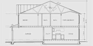 house plan mirrored duplex house plans 2 story duplex house plans