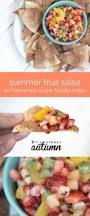 Summer Lunches Entertaining - 1373 best 4th of july entertaining u0026 recipes images on pinterest