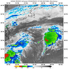 Map Of Thailand Cleveland Nasa U0027s Terra Spacecraft Sees Thailand Flooding Nasa