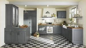 repeindre sa cuisine repeindre sa cuisine fabuleux relooker une cuisine webpyx