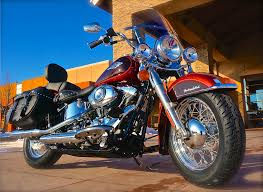 2013 heritage softail classic flstc paint schemes classic and