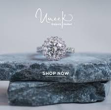 hannoush jewelers diamonds jewelry