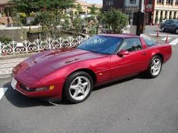 1994 corvette zr1 jce autos 1994 corvette zr1