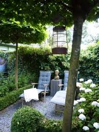 private small garden design giardini pinterest small garden