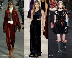 fall winter 2016 2017 fashion trends fall winter winter and