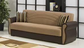 big lots leather sofa sleeper sofa big lots video and photos madlonsbigbear com