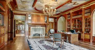 Mansion Interior Design Com by Guitar House A Mega Mansion In Alabama Inspired By European