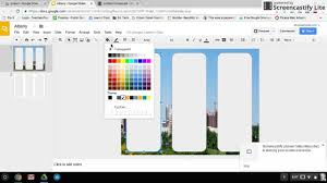 templates for brochures in google docs brochure google docs template new 6 panel brochure template google