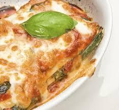 cuisiner le saumon recette lasagne saumon épinards et sa sauce béchamel 750g