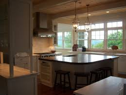 kitchen bath ideas custom home builder renovations additions
