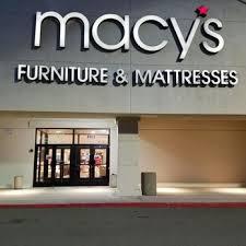 Macys Furniture Gallery  Reviews Furniture Stores  S - Macys home furniture