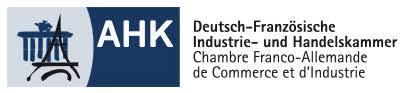 chambre de commerce franco allemande formations professionnelles franco allemandes association franco