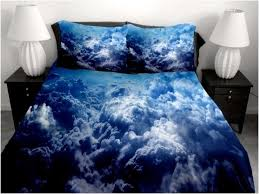 galaxy bed set queen home design u0026 remodeling ideas