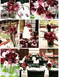 burgundy and white wedding dresses tbrb info