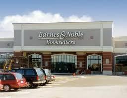 Case Western Barnes And Noble B U0026n Store U0026 Event Locator