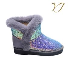 womens boots wholesale s boots s boots suppliers and manufacturers at