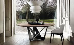 furniture cattelan italia usa upscale modern furniture italia