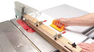 cutting angles on a table saw 4 handy tablesaw jigs popular woodworking magazine