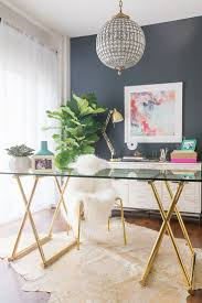 265 best office images on pinterest white desks beauty room and