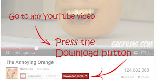 download mp3 youtube firefox add on youtube to mp3 pro add ons for firefox