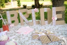 bridal shower decoration ideas vintage lace bridal shower bridal wedding shower party ideas