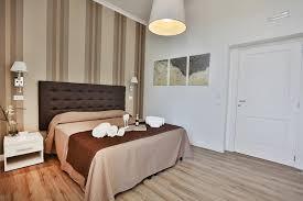 chambres d hotes rome suite deal chambres d hôtes rome