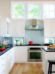 Blue Kitchen Countertops by 341 Best Kitchens Images On Pinterest Dream Kitchens
