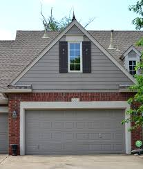 exterior paint colors with brick interior design