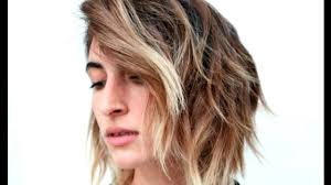 bronde hair home coloring 10 of the best bronde hair options youtube