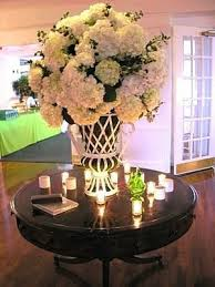 inexpensive wedding flowers wedding flower wedding candles wedding decorating inexpensive