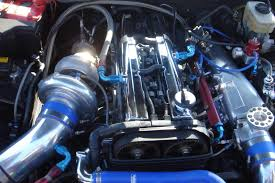 lexus is300 manual is300 with supra 2jz please help page 2 lexus is forum