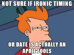 Creator Memes - 43 april fool s memes funny memes daily lol pics